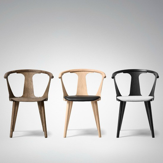 sami kallio-in between chair via haus