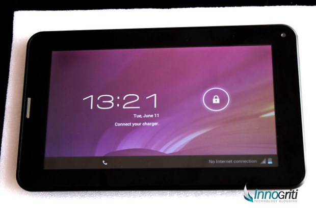 Ubislate 7C+ Review - 04