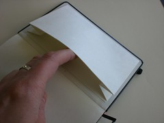 palomino luxury notebook12