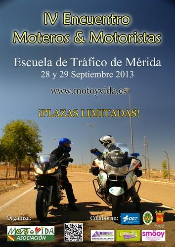 66-Cartel_IV_Encuentro_MM_A3web