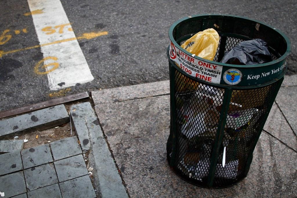 Tuukka13 - LOST PHOTOS - New York 2012 - Around the City -22