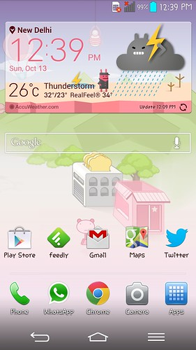 Screenshot_2013-10-13-12-39-38