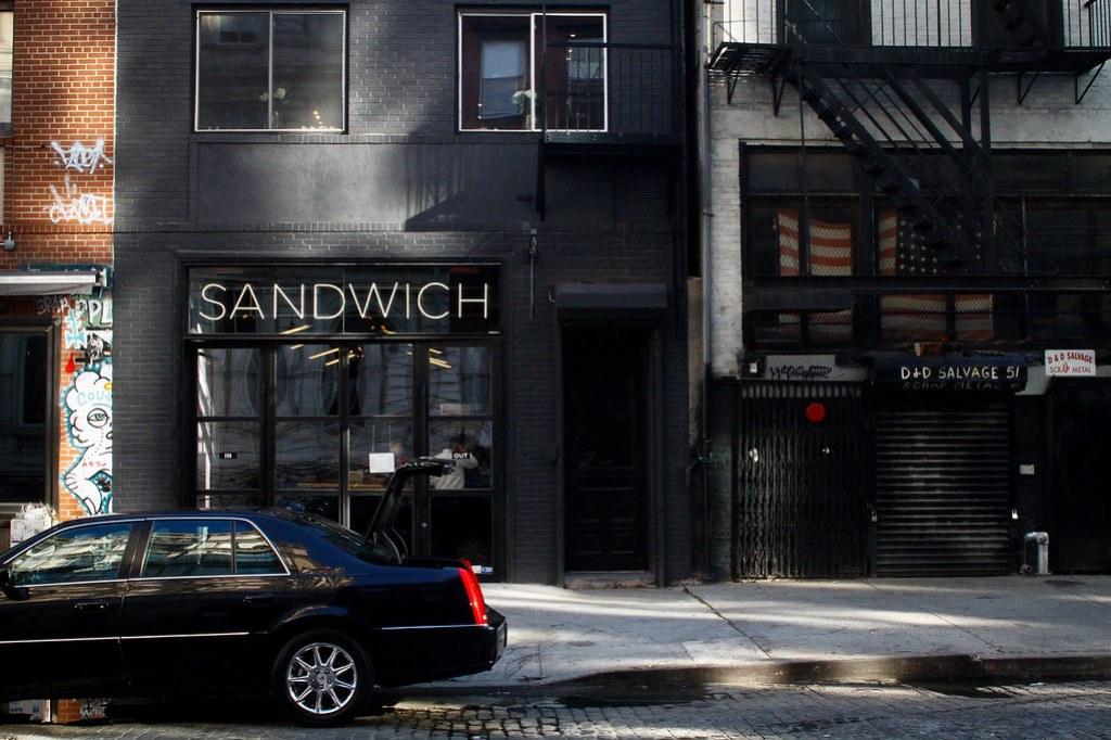 Tuukka13 - LOST PHOTOS - New York 2012 - Around the City -6