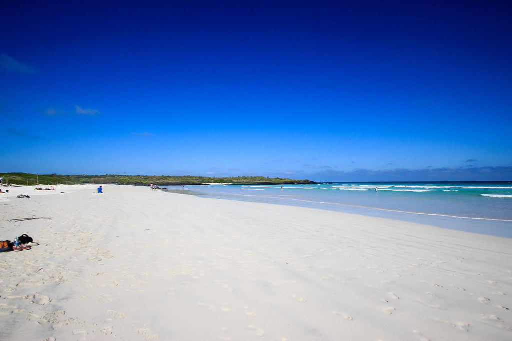 Santa Cruz - Galapagos (16)