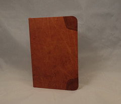 paperblanks notebook06