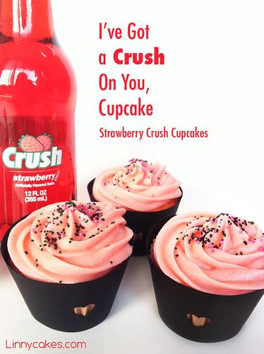 CrushCupcakes