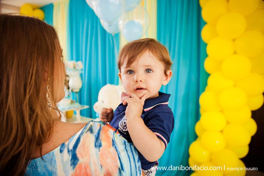 danibonifacio - fotografia-bebe-gestante-gravida-festa-newborn-book-ensaio-aniversario49