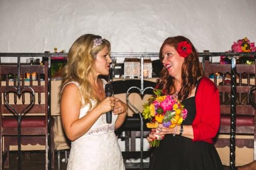 HECTOR and JESSICA wedding-846