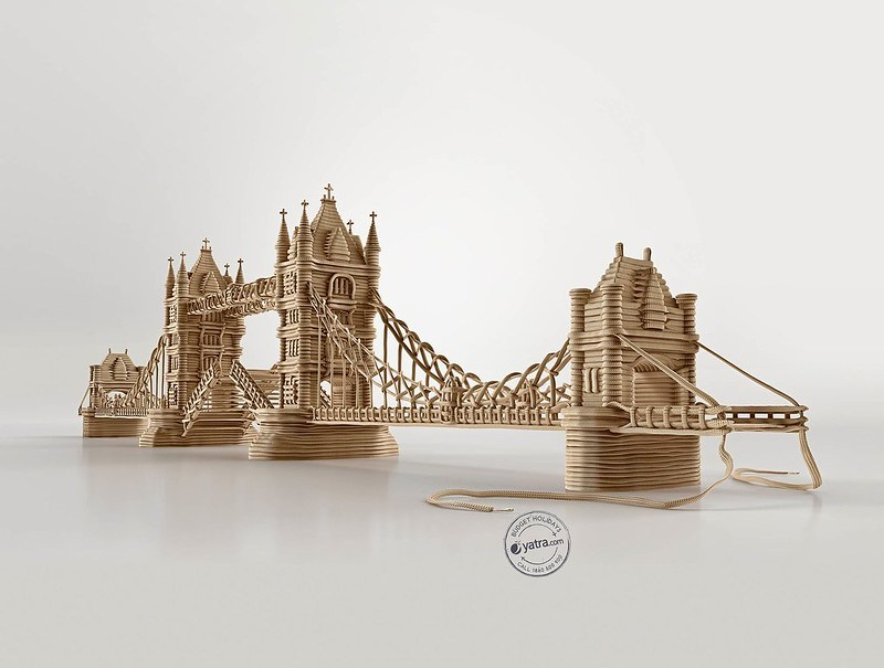 Yatra london_bridge