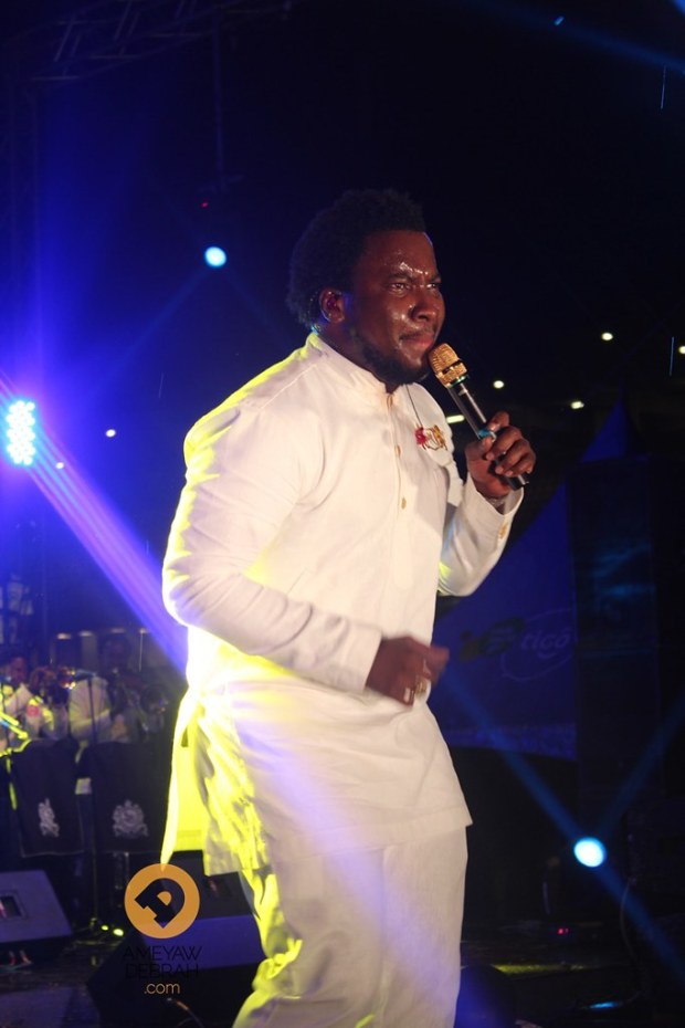 sonnie badu in kumasi (40)