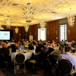 US Ignite Summit: Building the next digital world (and what it means for Chicago)