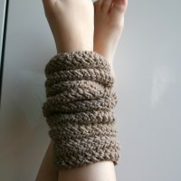 Crochet pattern teaser!, join my newsletter and get it for FREE!