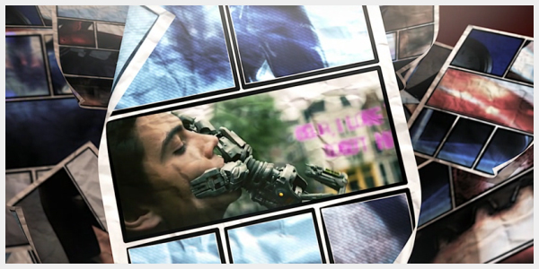 comic_forever_photo_3