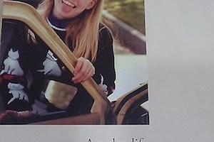 閱讀|《被偷走的人生》潔西.杜加