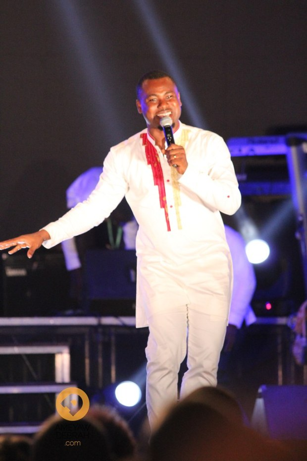 sonnie badu in kumasi (23)