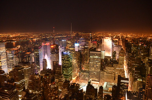 Manhattan's View2