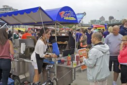 Food Cart Fest