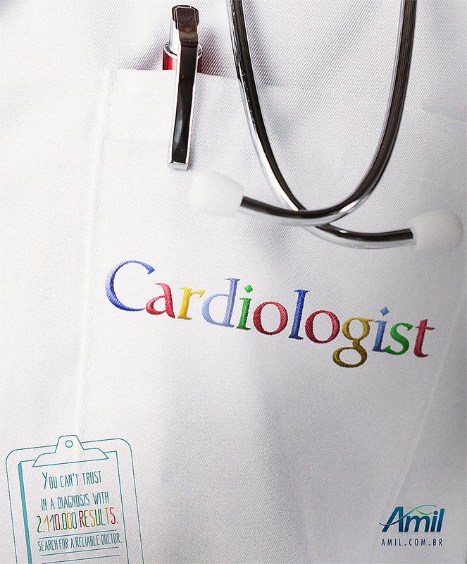 cardiologist_alta