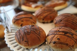 Sweet Salt Bakery | Fraserhood