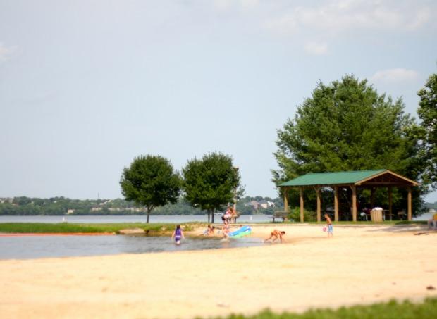 330-lake