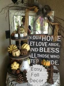 fall-porch-mindy-pic-ponkey