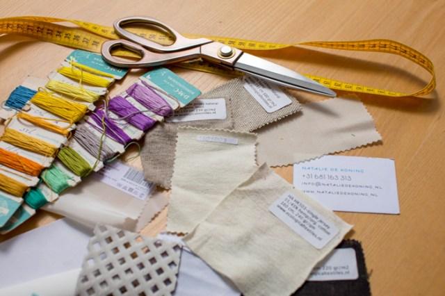 C&A Re-Imagine14 designers fashion blogger barbara crespo blog de moda