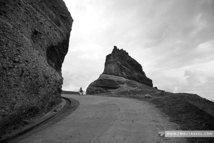 TWO2TRAVEL: Itbud, Batanes