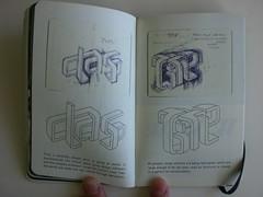moleskine books13