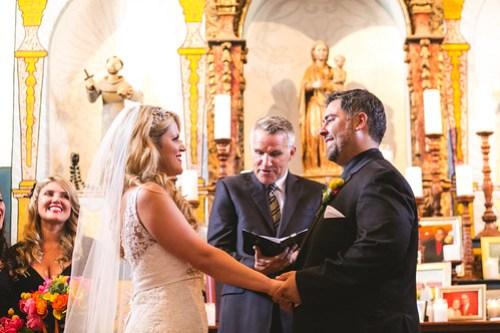 HECTOR and JESSICA wedding-390
