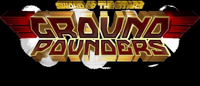 groundPounders