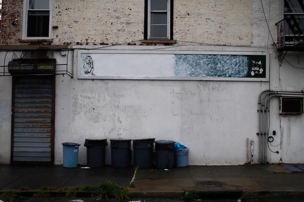 Tuukka13 - LOST PHOTOS - New York 2012 - Around the City -1