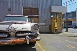 East Van Vintage