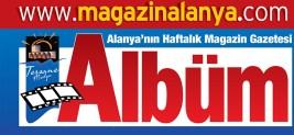 Alanya Magazin Haberleri