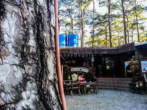 where-to-eat-in-baguio-ketchup-3