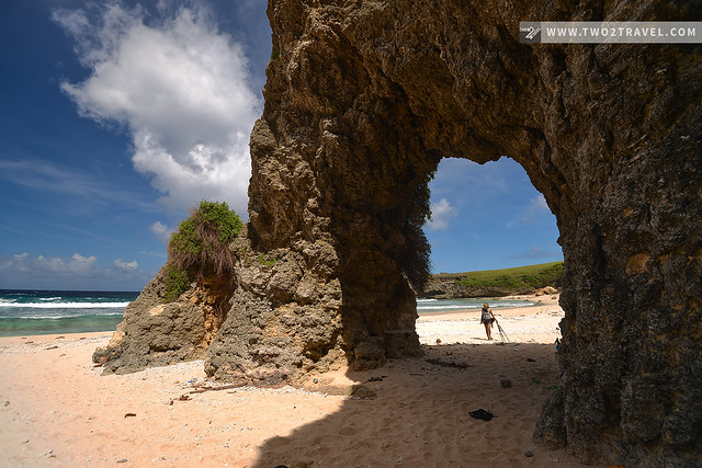 Morong Beach, Sabtang, Batanes - Two2Travel.com