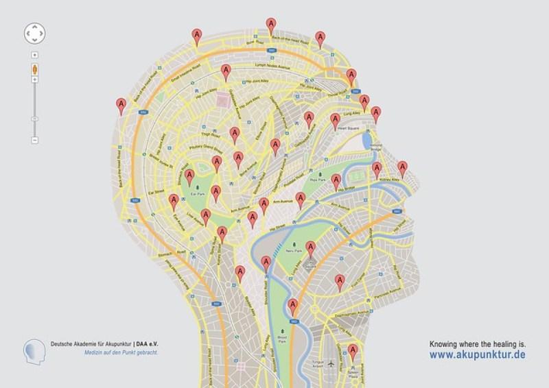 Deutsche-Akademie-fur-Akupunktur-Head