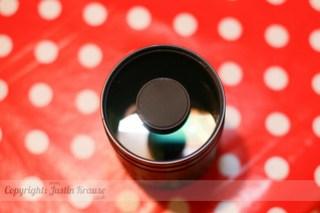 Vivitar 500mm f-8 Mirror Lens - Justin Krause-3