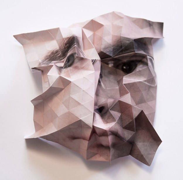 andreas triangulated portrait 5218
