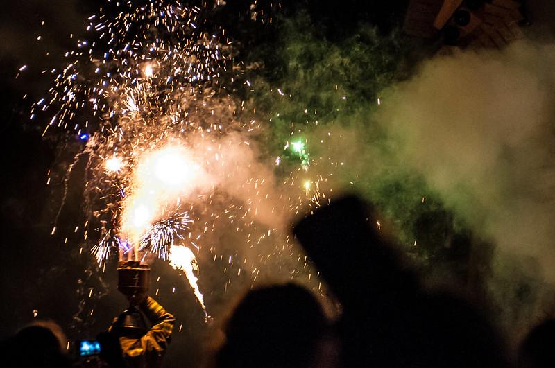 Burning Flipside 2013-55 Burning Man