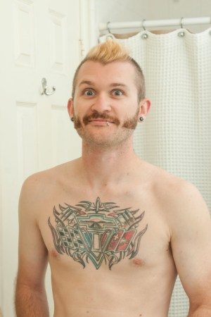 Movember 2013-19