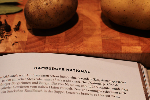 Hamburger National