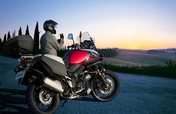 Suzuki V-Strom 1000 ABS 2014 03