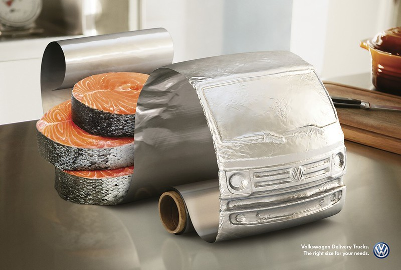 volkswagen-trucks-salmon-ibelieveinadv