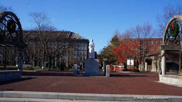 danbo_boston-59
