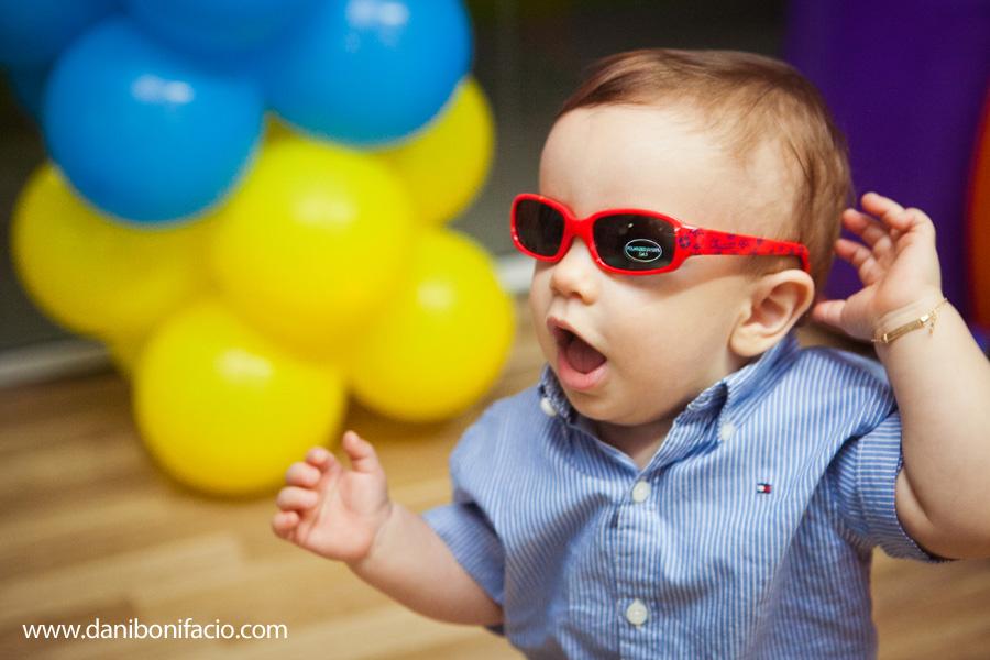 danibonifacio-fotografia-foto-fotografo-fotografa-aniversario-festa-infantil-16
