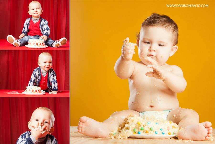 danibonifacio-book-fotografia-familia-acompanhamento-bebe-estudio-externo-newborn-gestante-gravida-infantil-smashtehcake10