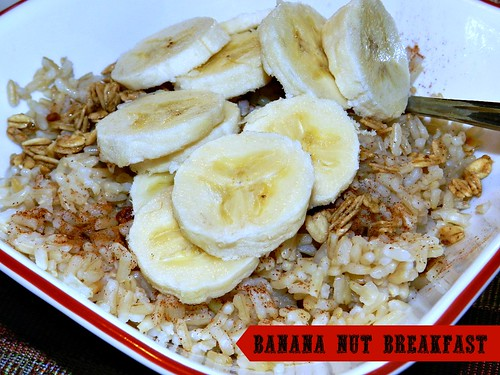 Banana Nut Breakfast-FF (1)
