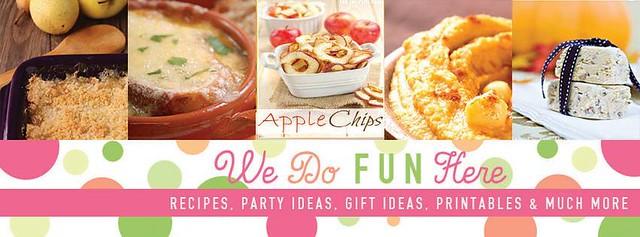 We Do Fun Here Blog