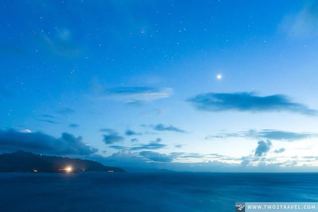 Naidi Hills, Batan Island, Batanes - Two2Travel.com
