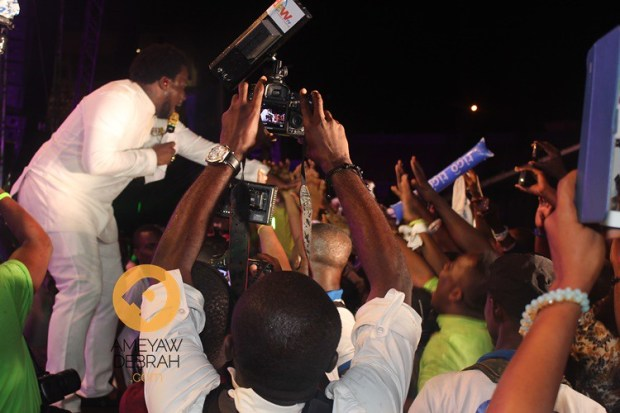 sonnie badu in kumasi (45)